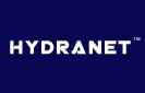 HydraNet